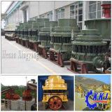 Hot Sell Spring Cone Crusher From Manufacture Base