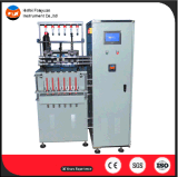 Laboratory Ring Spinning Tester