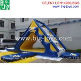 Inflatable Water Park Slide for Sale (BJ-S01)
