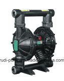 Rd40 Ductile Iron Excellent Air Pump