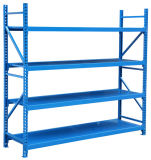 Metal Rack for Warehouse / Office / Supermarket