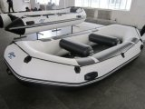 PVC Hevy Duty Inflatable Rafting Boat Raft Boat Floating Boat