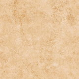 Beige Color Matt Finished Glazed Porcelain Tile for Floor (JL6833)