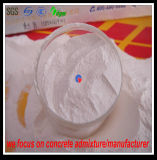 Polycarboxylate Water Reducing Agent Polymer Powder Construction Admixture