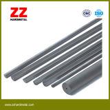 From Zz Hardmetal-Tungsten Carbide Rods