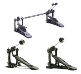 Drum Pedal/Drum Accessory/Percussion Instruments