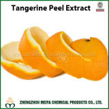Tangerine Peel Powder Extract with Nobiletin 50% -98%