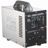 Ss Type Portable AC Arc Welding Machine