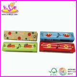 Wooden Harmonica (WJ278445)