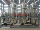 Beverage Filling Sand Filter (SYS)