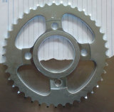 Motorcycle Sprocket for Honda Tmx-41t