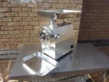 CE Approved 32# Electric Meat Mincer