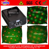 150mw Multi Twinkling DJ Laser Lights for Sale