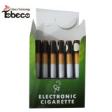 Original Neat Pen Style Disposible Electronic Cigarette