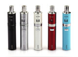 Hot Selling Joyetech EGO One Starter Kit E-Cigarette