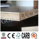 Combi Core 18mm Film Faced Plywood