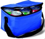 Cooler/Ice Bag /Picnic Bag Organizer Cooler Bag