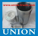 6D14t 110m Me032742 Piston Kit for Mitsubishi