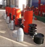 Double Stage Collars for Oilfield /API Hydraulic Stage Collars