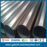 ASTM 304 4 Inch Stainless Steel Pipe