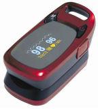 CE Approved Fingertip Pulse Oximeter