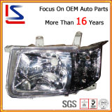 Auto Head Light for Toyota Probox Succeed 2005
