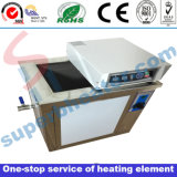 Ultrasonic Heating Resistance Wires Cleaning Machines