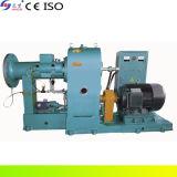 Hot Feeding Rubber Extruder Machine (XJ-65, XJ-115, XJ-120-150, XJ-200) with CE. ISO