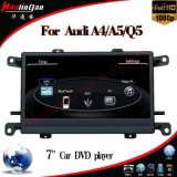 Car Audio for Audi Q5 GPS DVD Navigation Radio MP3