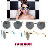 Ce UV400 Sunglasses Latest Women Sunglasses Custom Logo Sun Glasses