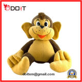 Custom Made Plush Toy Stuffed Animal