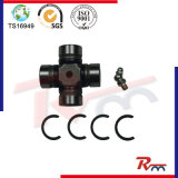 170X Universal Joint for Truck and Trailer