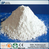 Hot Sale Zinc Oxide Rubber Factory Offer Directly