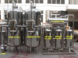 Water Treatment Equipment Plant (WT-RO-7)