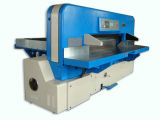 Honeycomb Paper Core Cutting Machine