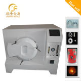 High Temperature Microwave Furnace, Microwave Synthesis System