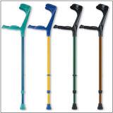 Crutches/Walking Crutches/Arm Crutches/Elbow Crutches