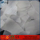 Caustic Soda Flakes/Pearls/Solid Factory. Package Is Customized