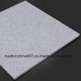 9-20mm 120 Minutes Fireproof Calcium Silicate Board for New Building