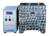 Trichloroethylene Recycler (HHS-I)