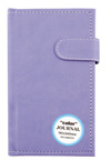 Leather Notebook (136)