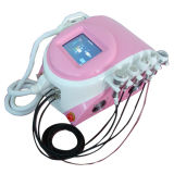 6 in 1 Portable Elight&Slimming Machine with Beauty Multifuction