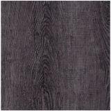 Chia Hot-Selling Building Material PVC Vinyl Flooring