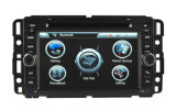 7 Inch Car DVD Player for Hummer H2 GPS Navigation (HL-8723)