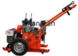 Mobile Drilling Rig (GY100)