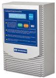 Smart Water Pump Controller (M8)