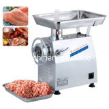 32# Meat Mincer