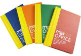 Office Hardcover Book for Any Size
