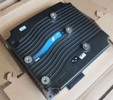 Curtis Brand 1238-5601 AC Controller