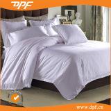 3-5 Star 100% Cotton Hotel Bedding Set (DPF060429)
